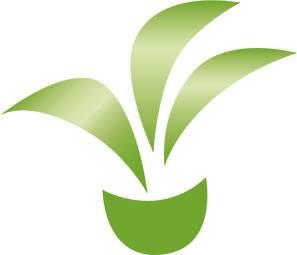 10pcs Simulation Farn Blatt Künstliche Pflanzen DIY Christmas Party Home Decor