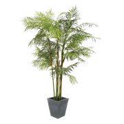 Kunststoff Areca Palme OLESSA, 280cm