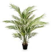 Künstliche Areca Palme LUVA, 100cm