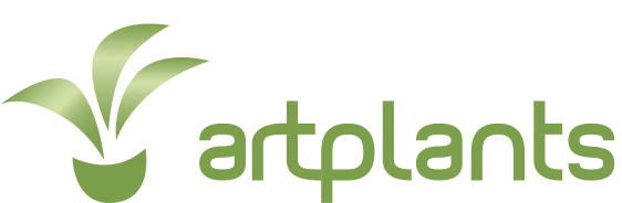 Kunstpflanzen & Kunstblumen kaufen im artplants Online-Shop